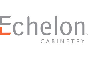 Echelon Cabinetry